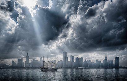 Top 50 hình nền thuyền buồm trên biển thơ mộng full hd cho máy tính