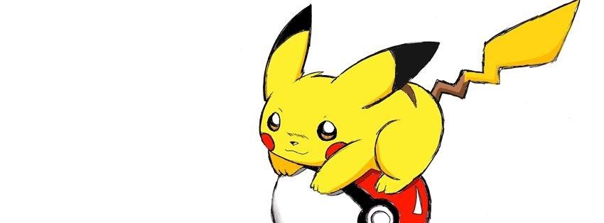 Cover nhân vật Pikachu trong phim hoạt hình Pokemon số 17