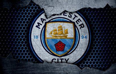 Top 50 hình nền logo câu lạc bộ bóng đá Manchester City F.C. full hd