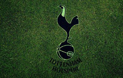 Top 50 hình nền logo câu lạc bộ bóng đá Tottenham F.C. full hd