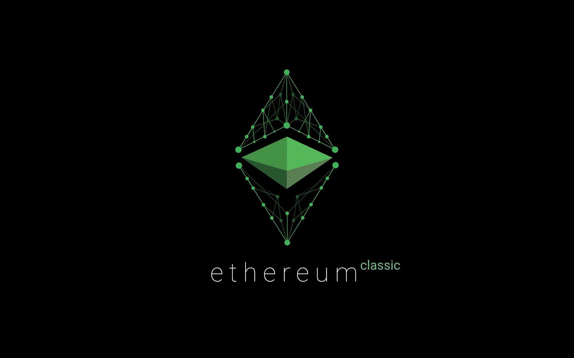 hình ảnh tiền ảo Ethereum chất lượng full hd số 8