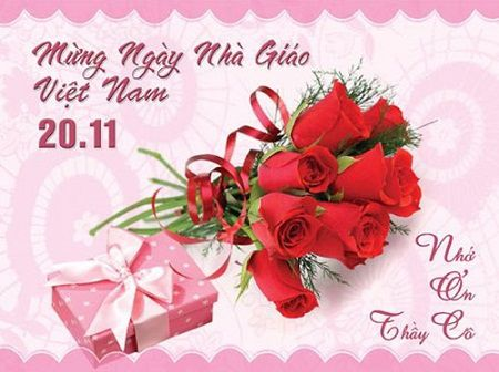 nhung-buc-thiep-hoa-hong-y-nghia-tang-thay-co-giao-nhan-ngay-20-11 15