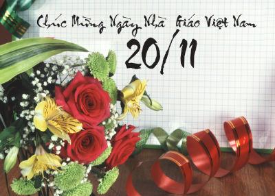 nhung-buc-thiep-hoa-hong-y-nghia-tang-thay-co-giao-nhan-ngay-20-11 6