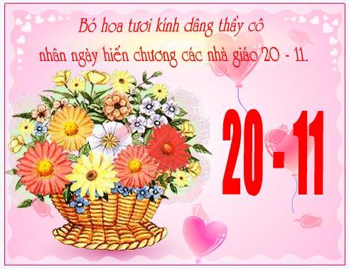 thiệp-mừng-ngày-Nhà-giáo-Việt-Nam-20-11-4