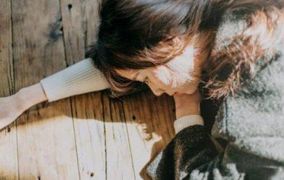 Top 20 câu STT buồn và tâm trạng viết cho những tình yêu vô vọng