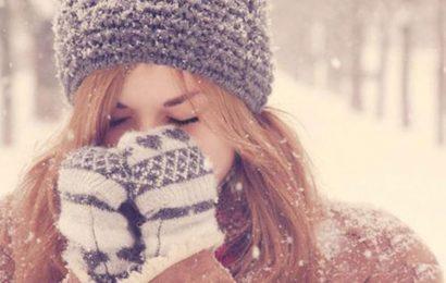Top 20 câu STT buồn viết cho anh – mùa đông qua em vẫn đi tìm