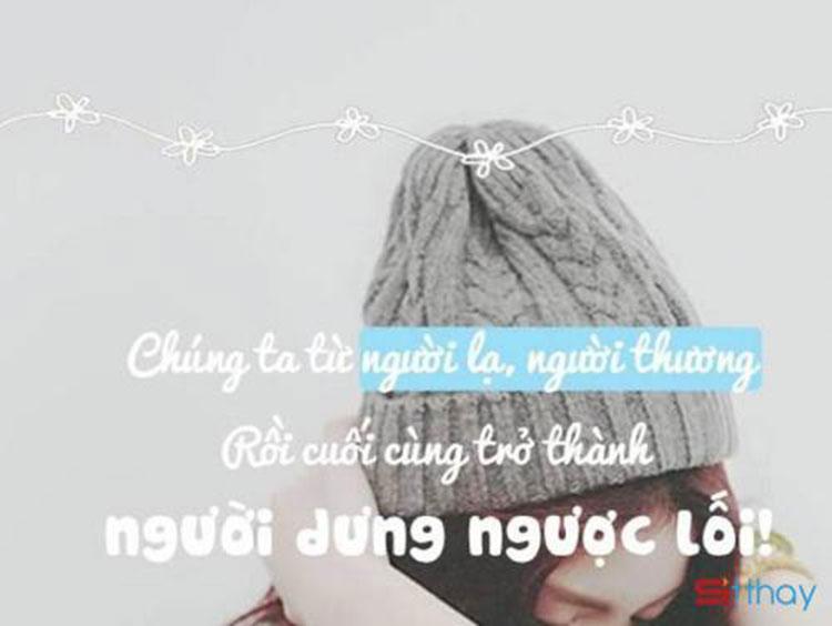 top-20-cau-stt-dau-long-chung-ta-gio-day-chi-la-hai-nguoi-dung-1