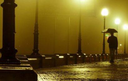 Top 20 câu STT đêm lạnh cô đơn ta lang thang đi về miền nhớ hư ảo