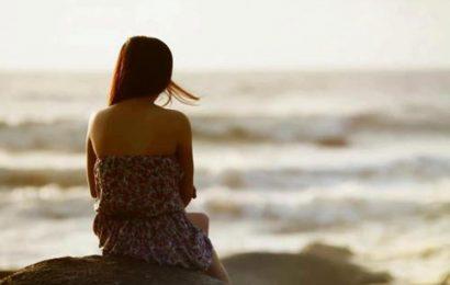 Top 20 câu STT kết thúc một tình yêu khiến cho chúng ta phải nghẹn ngào