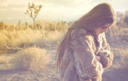 Top 20 câu STT quyết định buông bỏ một ngày em sẽ hạnh phúc hơn anh