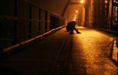 Tuyển tâp câu STT tâm trạng khi bạn chỉ có một mình trong màn đêm