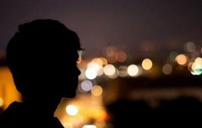 Tuyển tập STT chất chứa tâm trạng về Đêm – Lời nhắn gửi trong Đêm