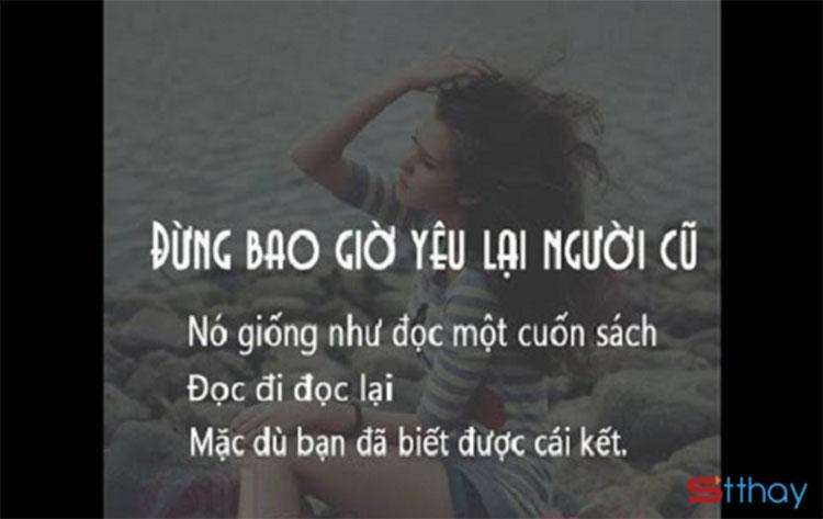 tuyen-tap-stt-dung-tam-hai-lan-tren-mot-dong-song