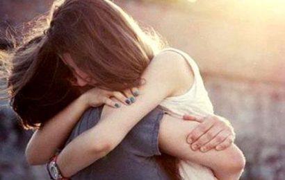 Tuyển tập STT hay nhất viết cho tình yêu tan vỡ Ngày yêu thương rời xa ta