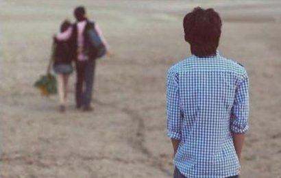 Tuyển tập STT tâm trạng đơn phương một cô gái đã có người yêu thật đau