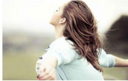 Tuyển tập STT tình yêu Khi đã hết yêu thương, hãy chia tay một cách tử tế