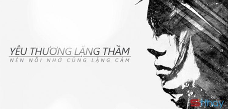 tuyen-tap-stt-viet-cho-chang-trai-don-phuong-anh-se-am-tham-yeu-em-1