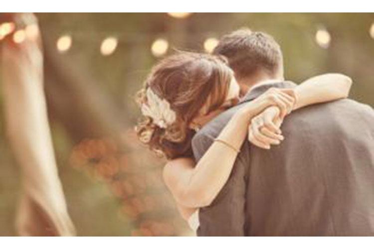 Tuyển tập STT viết cho những đôi yêu nhau mà không đến được với nhau