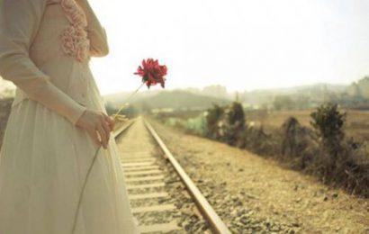 Tuyển tập STT viết thay lòng em – Xin anh đừng quay trở lại…tìm em