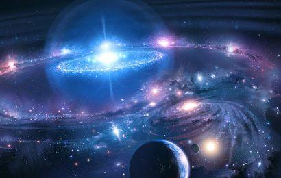 Tuyển tập 50 hình ảnh và hình nền thiên hà – wallpaper galaxy full hd