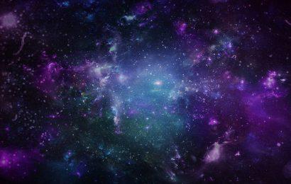 Tuyển tập 50 hình nền thiên hà hipster galaxy wallpaper chất lượng full hd