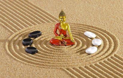 Top 100 hình ảnh và nền về Đức Phật Thích Ca Mâu Ni lung linh huyền ảo