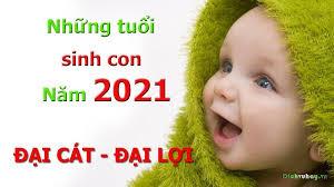TOP TÊN CON TRAI 2021 Ý NGHĨA, MANG LẠI