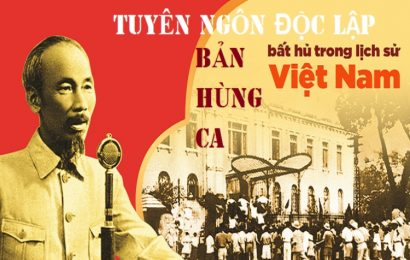 Sơ đồ tư duy tác giả Hồ Chí Minh ngắn gọn dễ nhớ nhất