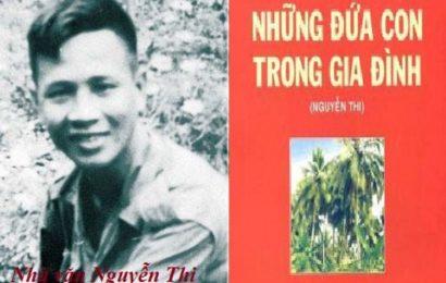 Phân tích điểm giống và khác nhau của nhân vật Việt- Chiến đầy đủ nhất