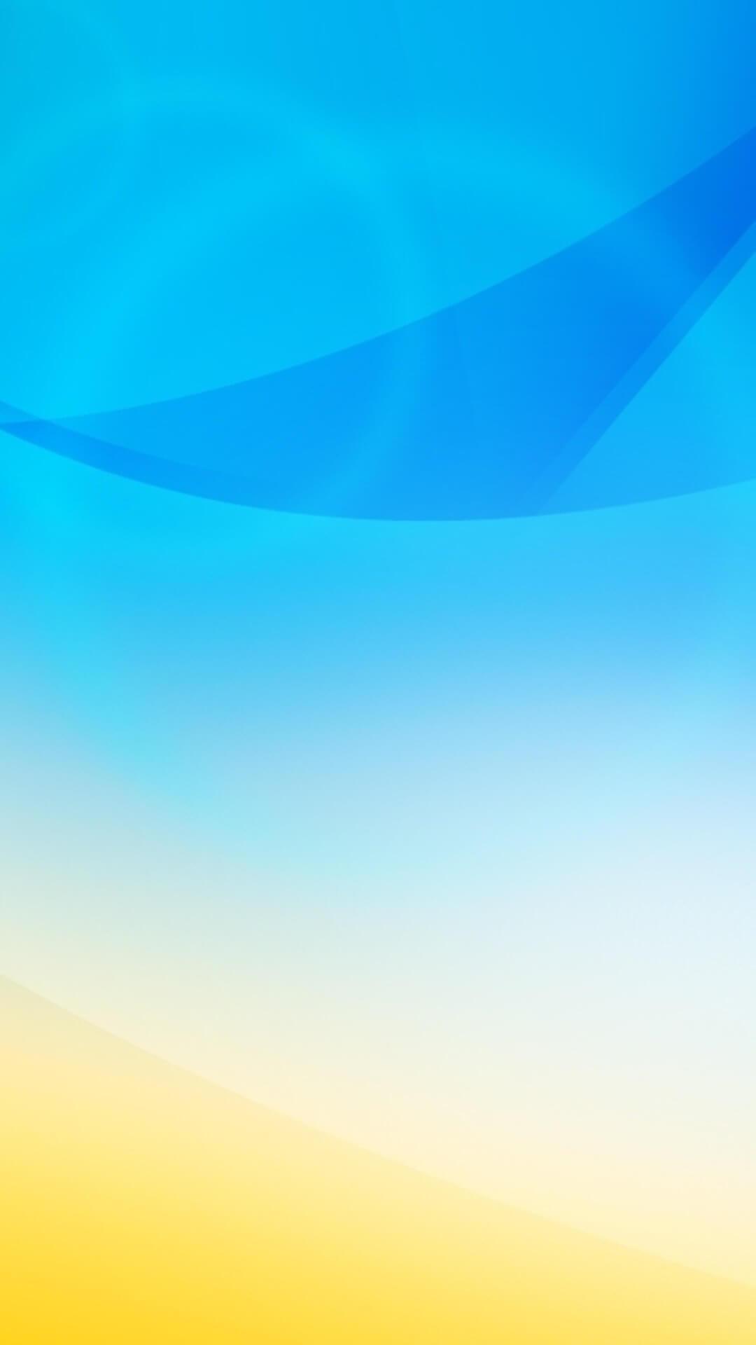 hình ảnh cho điện thoại Iphone chất lượng 4k số 22