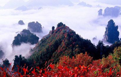 Bộ sưu tập hình nền phong cảnh thiên nhiên đám mây trong xanh full hd