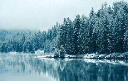 Top 50 hình nền phong cảnh thiên nhiên buồn đến nao lòng cho máy tính