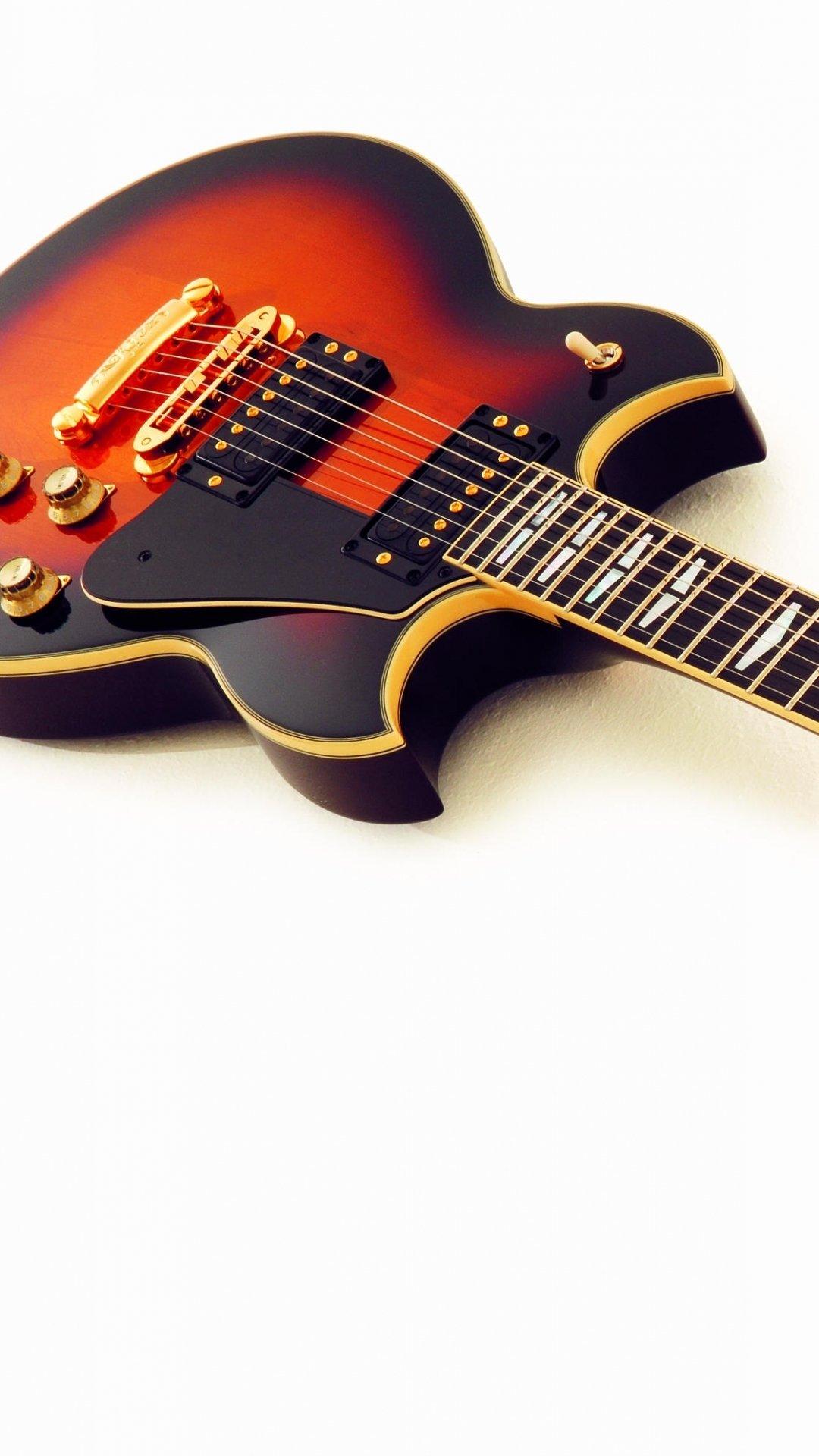 hình nền đàn guitar7