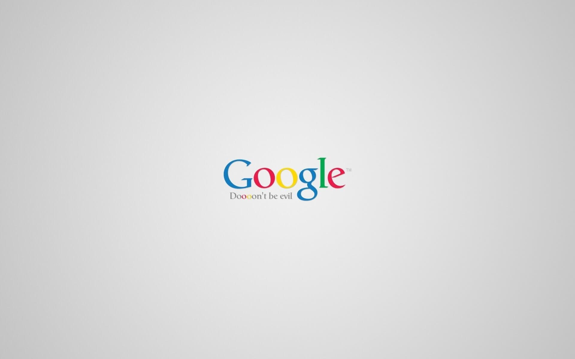 hình nền logo của công cụ tìm kiếm Google số 11