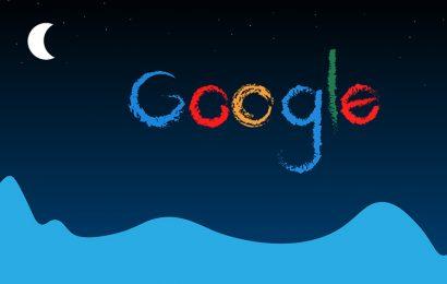 Top 50 hình nền logo biểu tượng công cụ tìm kiếm Google đẹp