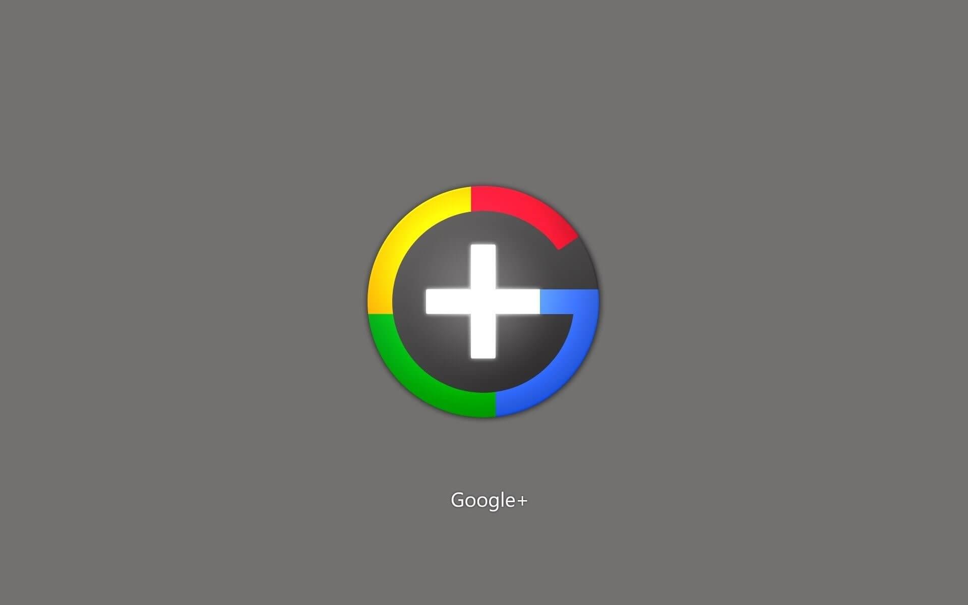 hình nền logo của công cụ tìm kiếm Google số 4