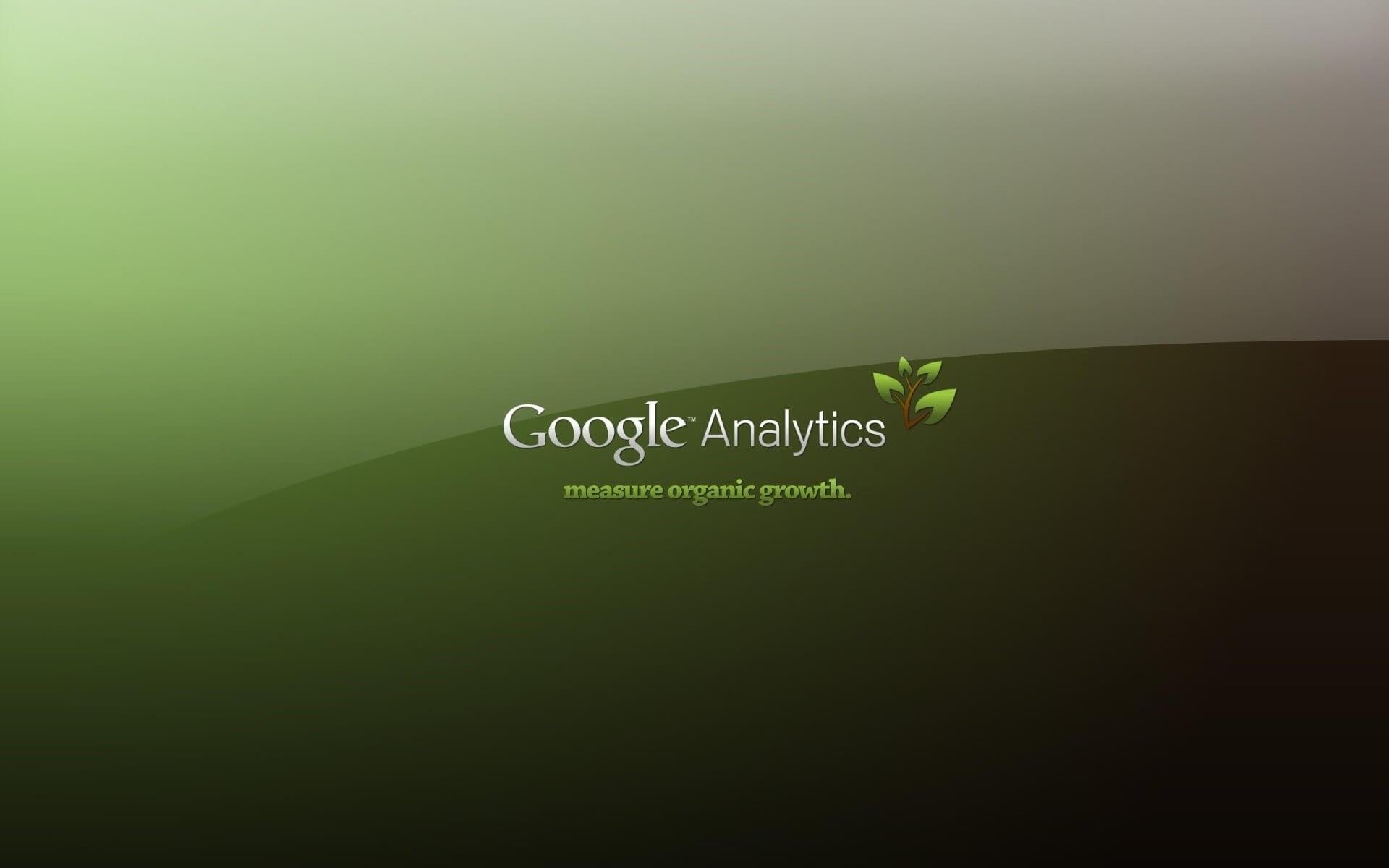 hình nền logo của công cụ tìm kiếm Google số 6
