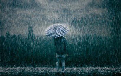Tuyển tập hình nền mưa buồn đẹp ngất ngây cho điện thoại  iphone