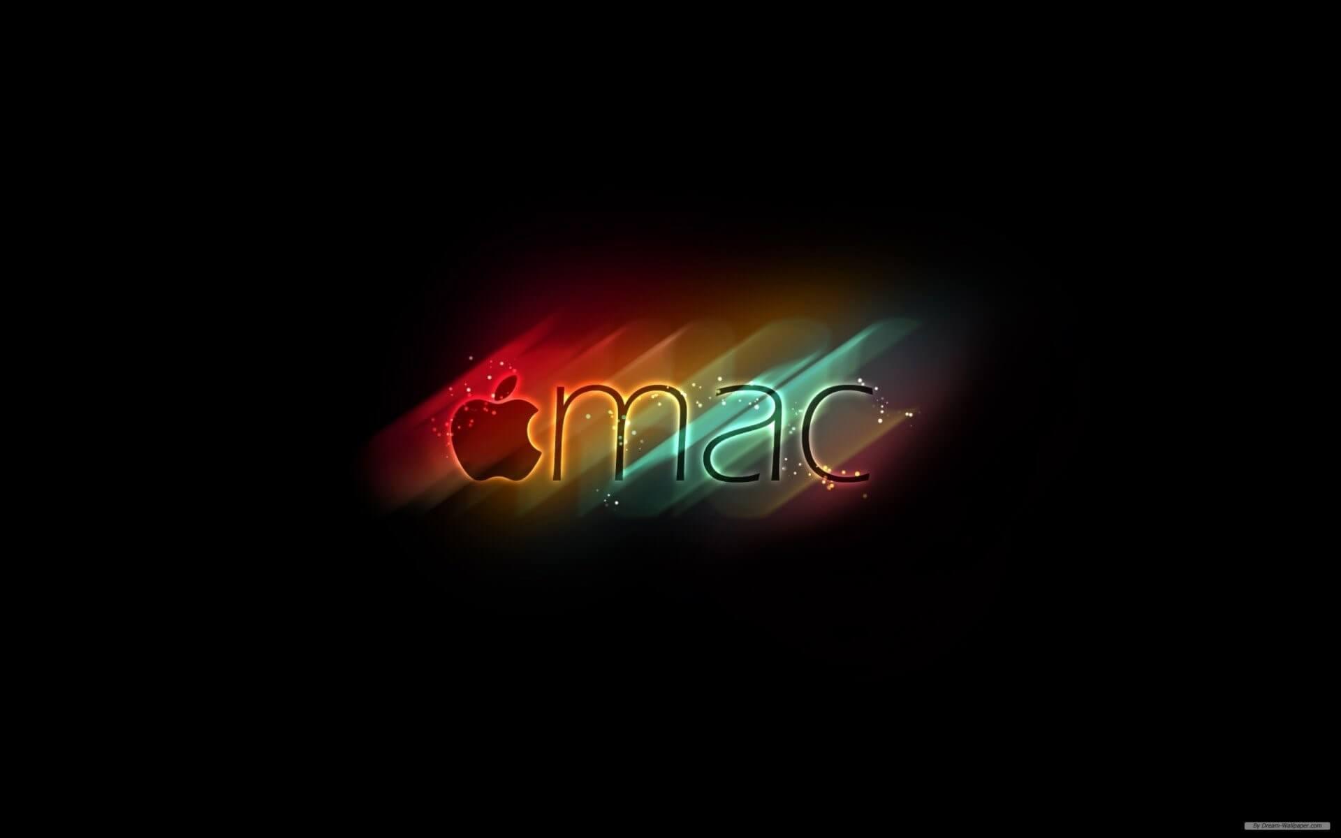 50 hình nền logo và biểu tượng quả táo cắn dở của Apple số 16