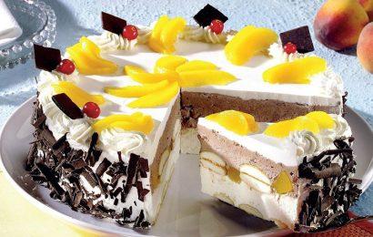 Share top 30 hình nền những chiếc bánh kem ngọt ngào cho máy tính