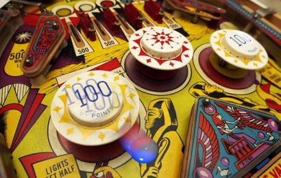 Top 30 hình nền sòng bạc casino rực rỡ ấn tượng cho máy tính