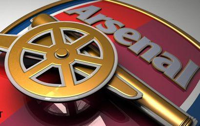 Tuyển chọn 30 hình nền CLB bóng đá Arsenal đẹp nhất cho máy tính