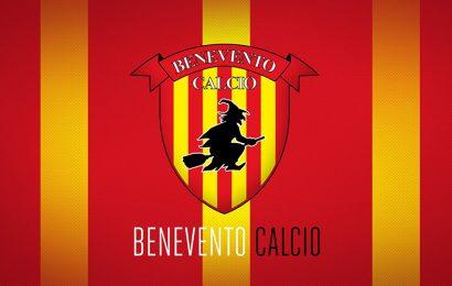 Top hình nền CLB bóng đá Benevento Calcio đẹp nhất cho máy tính