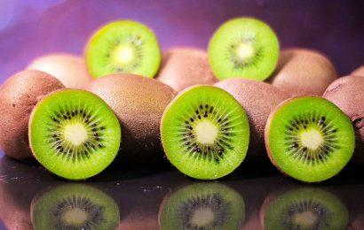 Tuyển tập top 30 hình nền quả kiwi thơm ngọt cho máy tính
