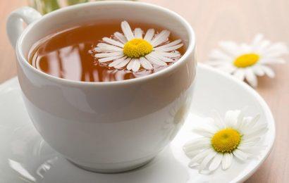 Top 30 hình nền tách trà lãng mạn cực đẹp cho máy tính