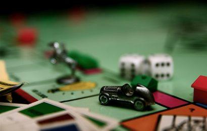 Top 30 hình nền trò chơi board game Monopoly đẹp cho máy tính